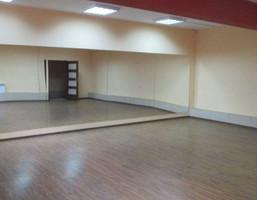 Lokal użytkowy do wynajęcia, Dąbrowa Górnicza Gołonóg, 250 m²