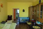 Mieszkanie na sprzedaż, Dąbrowa Górnicza Gołonóg, 45 m²