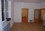 Mieszkanie na sprzedaż, Zabrze Maciejów, 68 m²