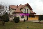 Dom na sprzedaż, Marki Stawowa, 176 m²