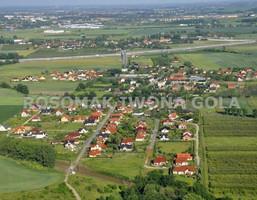 Działka na sprzedaż, Mokronos Górny, 1080 m²