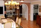 Dom na sprzedaż, Psary, 280 m²