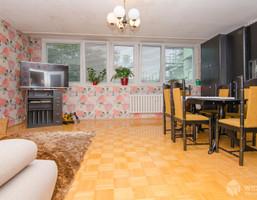 Mieszkanie na sprzedaż, Wrocław Kuźniki, 57 m²