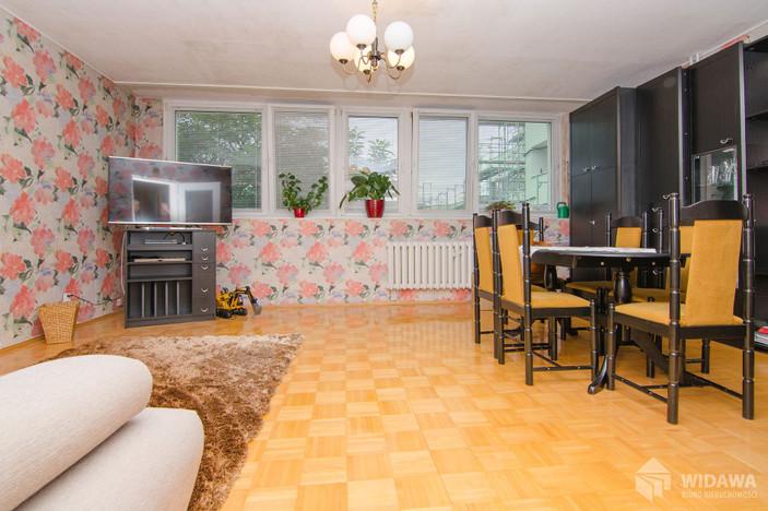 Mieszkanie na sprzedaż, Wrocław Kuźniki, 57 m² | Morizon.pl | 8306