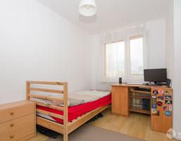 Mieszkanie na sprzedaż, Wrocław Gądów Mały, 62 m²