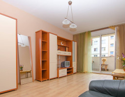 Mieszkanie na sprzedaż, Wrocław Jagodno, 56 m²