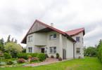 Hotel, pensjonat na sprzedaż, Byków, 286 m²