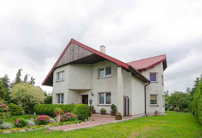 Hotel, pensjonat na sprzedaż, Byków, 286 m² | Morizon.pl | 7140