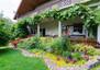 Dom na sprzedaż, Byków, 286 m² | Morizon.pl | 7098 nr5