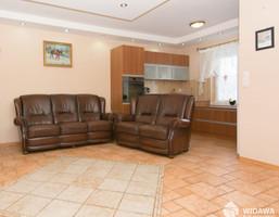 Dom na sprzedaż, Syców okolice Kobylej Góry, 100 m²