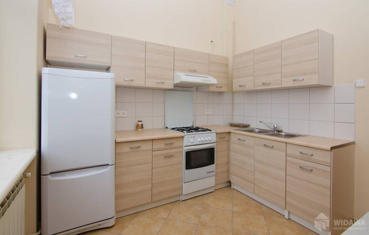 Mieszkanie do wynajęcia, Wrocław Borek, 53 m² | Morizon.pl | 9460