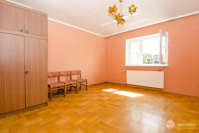 Mieszkanie na sprzedaż, Wrocław Sępolno, 41 m² | Morizon.pl | 4316