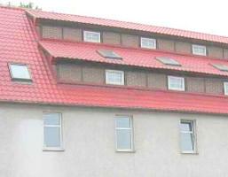 Biurowiec do wynajęcia, Bydgoszcz Stare Miasto, 27 m²