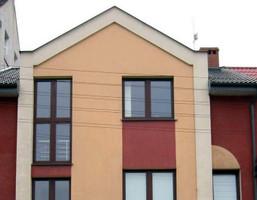 Biurowiec do wynajęcia, Bydgoszcz Stare Miasto, 25 m²