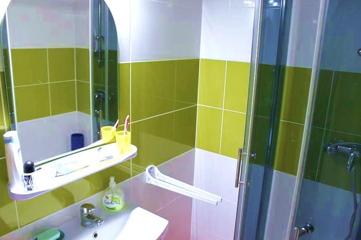 Mieszkanie na sprzedaż, Bydgoszcz Bartodzieje-Skrzetusko-Bielawki, 55 m² | Morizon.pl | 4364