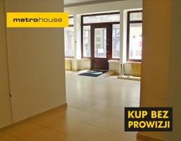 Lokal użytkowy na sprzedaż, Bielsko-Biała Śródmieście Bielsko, 113 m²