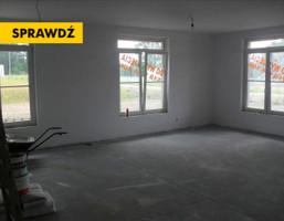 Lokal użytkowy do wynajęcia, Bielsko-Biała, 110 m²
