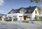 Dom na sprzedaż, Suchy Dwór Szkolna 34, 150 m²