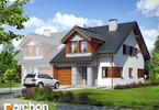 Dom na sprzedaż, Mosty Widokowa, 140 m²