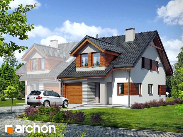 Dom na sprzedaż, Mosty Widokowa, 140 m² | Morizon.pl | 5013