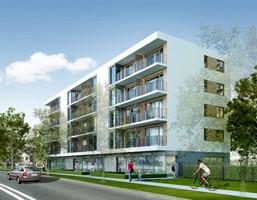 Mieszkanie na sprzedaż, Gdynia Oksywie, 71 m²