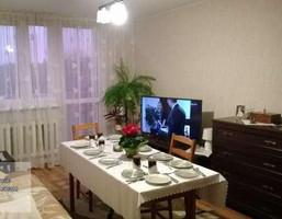 Mieszkanie na sprzedaż, Potulice, 40 m²
