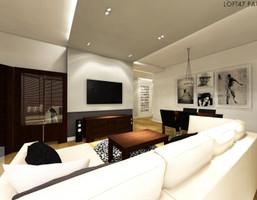 Mieszkanie na sprzedaż, Szubin, 42 m²