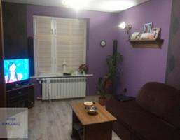 Mieszkanie na sprzedaż, Nakło nad Notecią, 50 m²