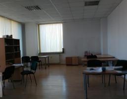 Biurowiec na sprzedaż, Bydgoszcz Śródmieście, 200 m²