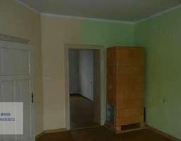 Mieszkanie na sprzedaż, Bydgoszcz Bocianowo-Śródmieście-Stare Miasto, 63 m²