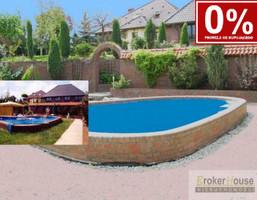 Dom na sprzedaż, Winów, 300 m²