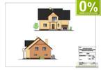 Dom na sprzedaż, Sporok, 184 m²