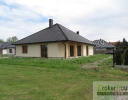 Dom na sprzedaż, Chrząstowice, 200 m²