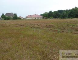 Działka na sprzedaż, Biadacz, 4200 m²