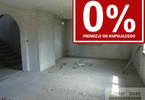 Dom na sprzedaż, Komprachcice, 270 m²