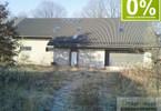 Dom na sprzedaż, Kolanowice, 328 m²