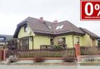 Dom na sprzedaż, Mechnice, 142 m²