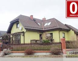 Dom na sprzedaż, Mechnice, 141 m²
