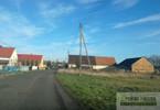 Działka na sprzedaż, Szydłowiec Śląski, 6600 m²