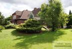 Dom na sprzedaż, Opole Gosławice, 350 m²