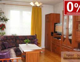 Dom na sprzedaż, Opole Zakrzów, 138 m²