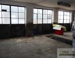 Obiekt na sprzedaż, Opole Nowa Wieś Królewska, 180 m²