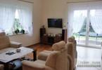Dom na sprzedaż, Niemodlin, 250 m²