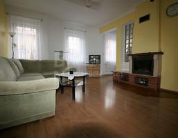 Dom na sprzedaż, Nowa Sól, 120 m²
