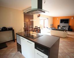Dom na sprzedaż, Nowa Sól, 160 m²