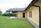 Dom na sprzedaż, Nowa Sól, 100 m²