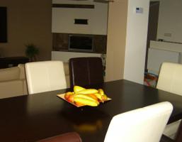 Dom na sprzedaż, Ochojno, 600 m²