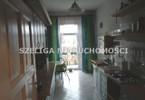 Mieszkanie na sprzedaż, Gliwice Zatorze, 89 m²