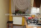 Mieszkanie na sprzedaż, Gliwice Łabędy, 47 m²
