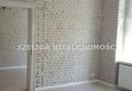 Mieszkanie na sprzedaż, Gliwice, 97 m²